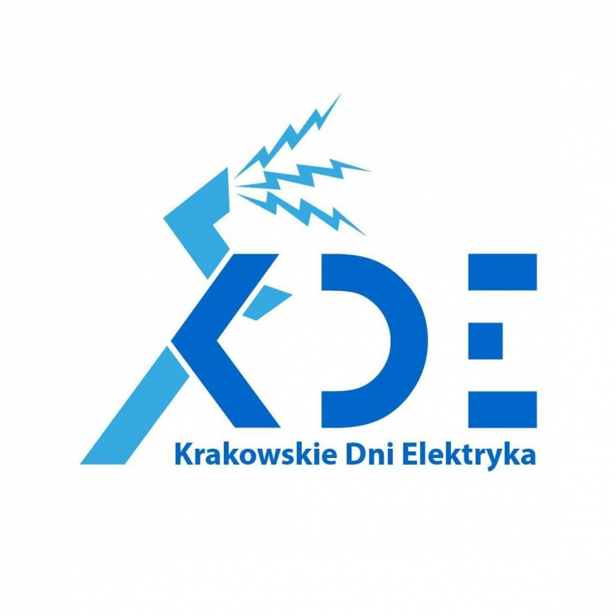 Elettric80 sarà presente a Cracovia all'Electrician Days